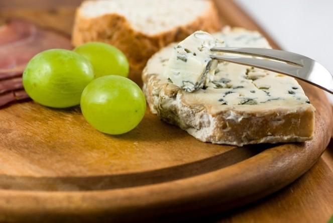 Le Musée de la Fourme d'Ambert : découvrir un excellent fromage local.