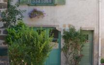 Photos ensoleillées du Puy-en-Velay...