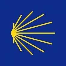 Cliquez sur le logo pour accéder aux podcasts de présentation de l'Inauguration.