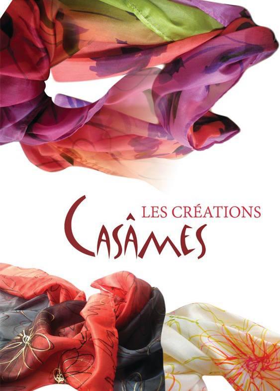 Cliquer sur la photo pour arriver sur le site de Casâmes