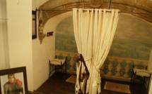 Shopping au Puy et tourisme : des cabines d'essayage uniques en leur genre !