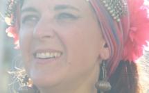 Fêtes Renaissances : le défilé, portraits, ambiance et joie de vivre ! Troisième série de photos.